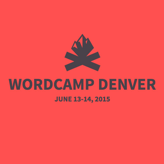 WordCamp Denver
