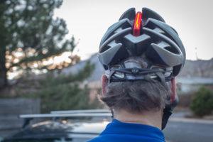 Case Study-Cyclist Safety