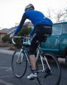 Case-Study-cyclist-safety