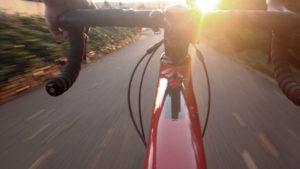 cyclist-safety